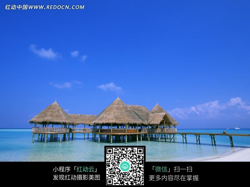 海边美女风景图片,海边风景码头图片,qq皮肤风景图片 海边,海边风景图