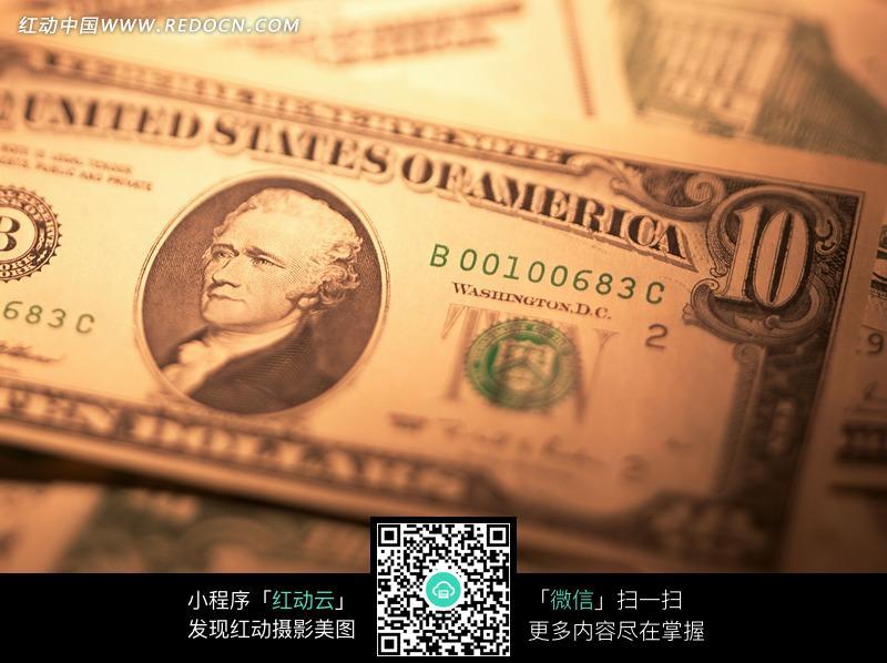 的美元图片_美元硬币面值图片_美元最大面值图片 ...