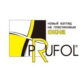 PRUFOL标志设计矢量 标志 LOGO 图标矢量图下载 编号 1297801 -