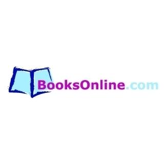 ine.com标志设计 标志 LOGO 图标矢量图下载 编号 1305831 -Books