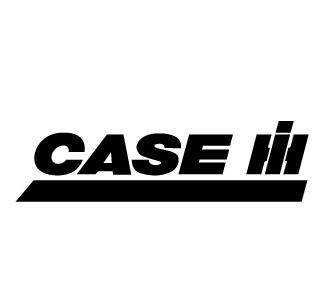 Case白底黑字标志设计矢量矢量图 编号 1313741 行业标志 标志 图标