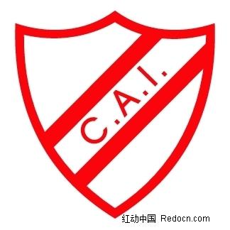 .I 俱乐部 标志logo设计》[免费图片]-C.A.I 俱乐部 标志logo设计
