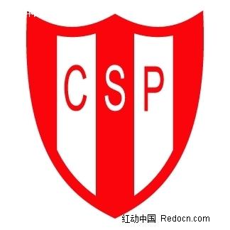 CSP标志设计 标志 LOGO 图标矢量图下载 编号 1318115 -CSP标志设