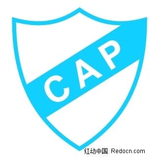 下载《CAP标志LOGO设计矢量》[免费图片]-CAP标志LOGO设计矢量