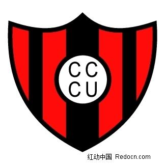 CCCU标志设计 标志 LOGO 图标矢量图下载 编号 1317907 -CCCU标