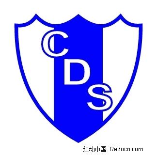 CDS标志设计 标志 LOGO 图标矢量图下载 编号 1317889 -CDS标志设