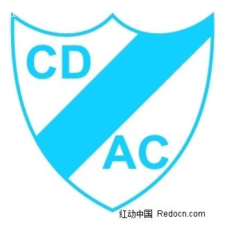CDAC标志设计 标志 LOGO 图标矢量图下载 编号 1317883 -CDAC标