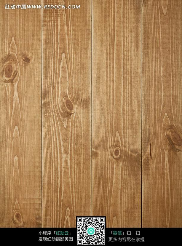 木条木纹图片图片 1293785 高清图片