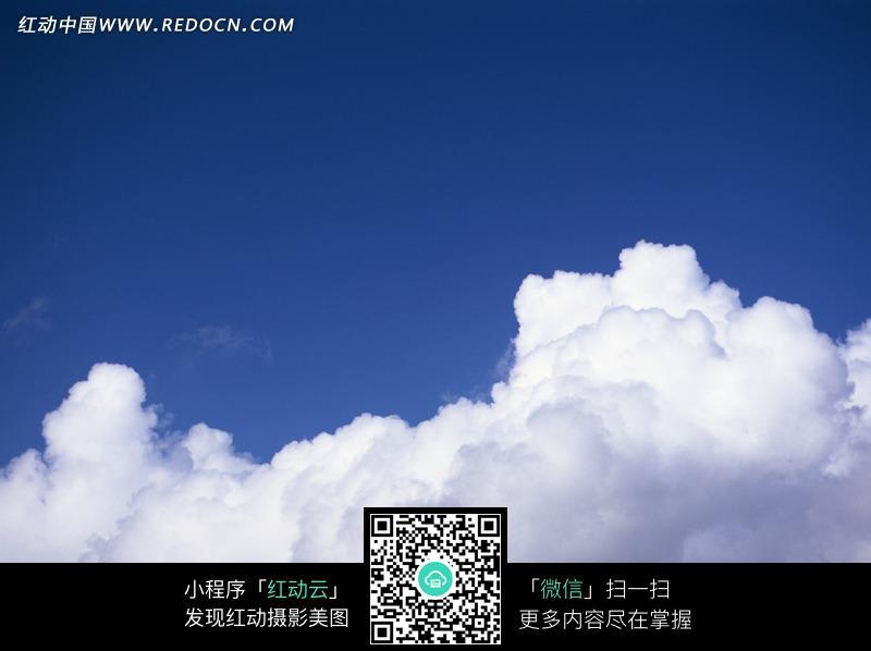 云彩素材 动漫云彩素材 矢量图云彩素材 卡通云彩素材