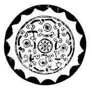 黑白欧美古代花纹&nsp专辑6返回上一级&nsp
