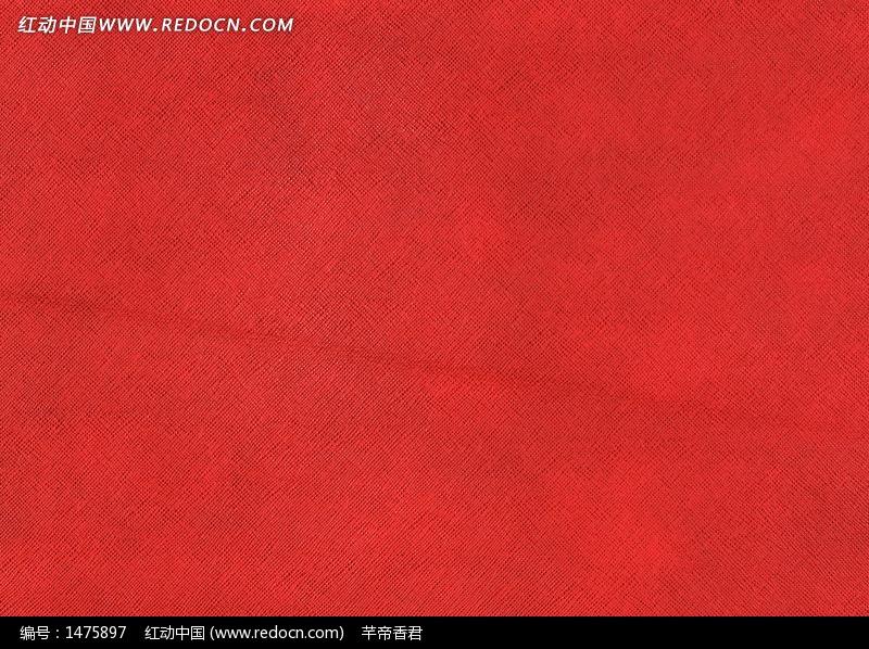 红色底纹背景素材 大红色底纹背景素材 高清图片