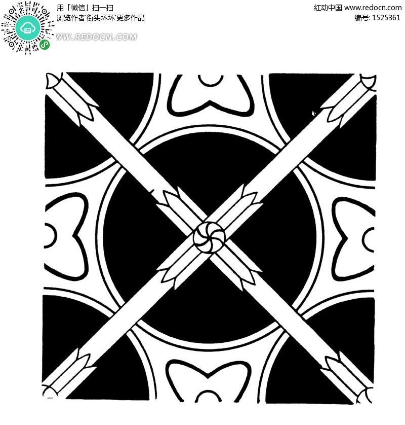 布纹 底  圆形纹样图片-圆形纹样图案|圆形花卉适合纹样|单独纹样图片