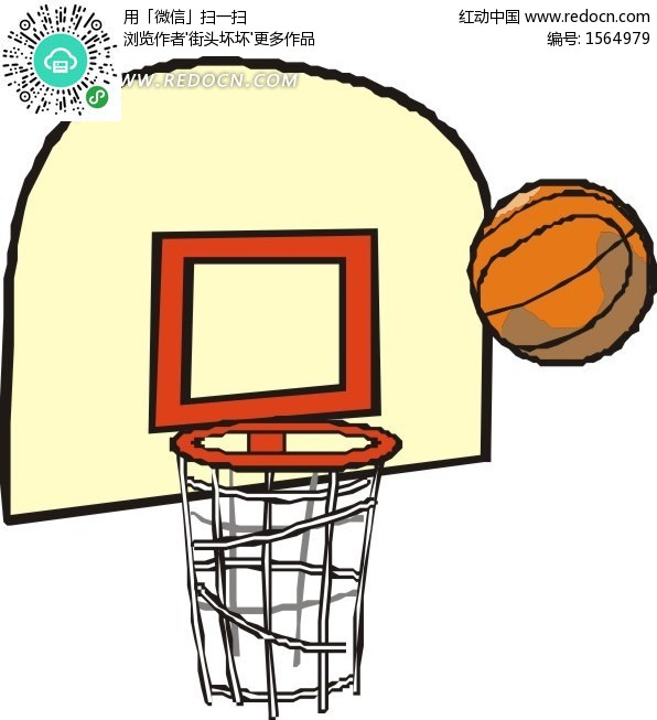 篮球框_nba篮球公仔球星_nba篮球公仔_nba篮球框_n