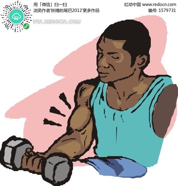器怎么练图解,臂力怎么练才会大,怎么练臂力,如何练 ...