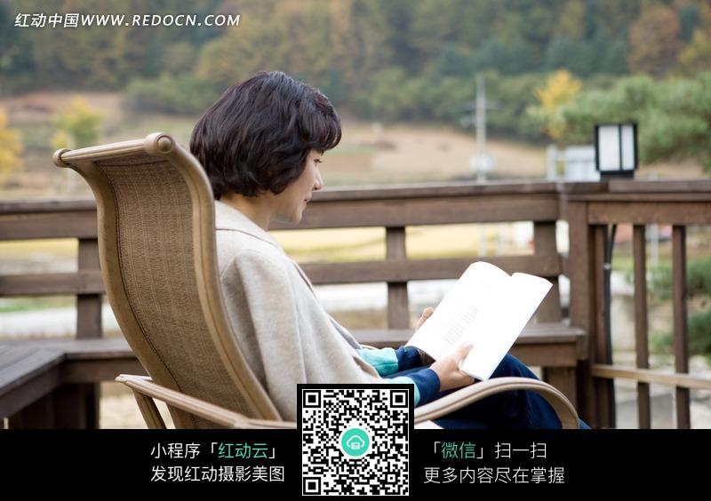 网站首页 精选文章 > 有书的日子真好  近来喜欢上了读书,不管是白天