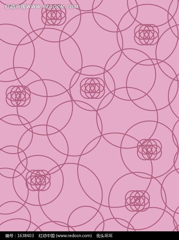 由几何图形组成的画_用图形组成的画_各种形状组成的画_简易呼吸器的图片