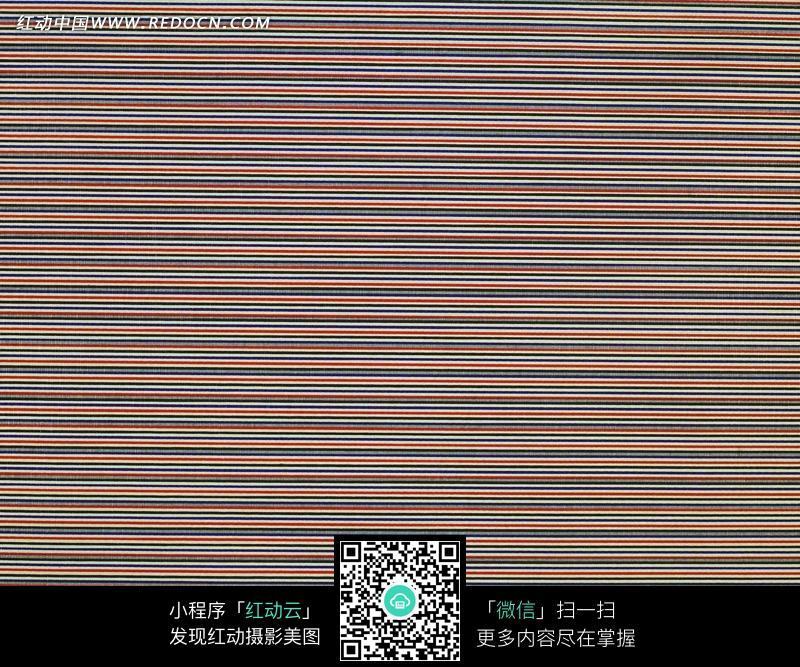 横条图案图片(编号:1643707)_底纹背景_背景花边_图片 ...