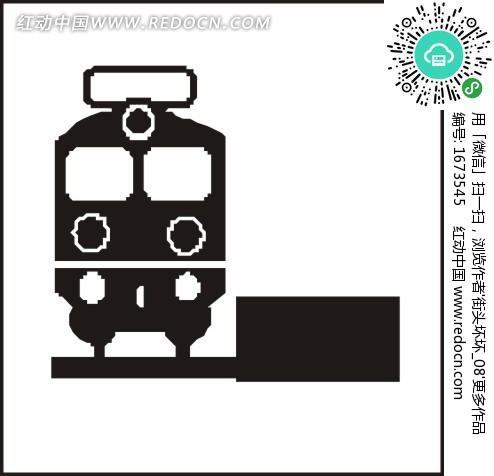 卡通 图片 素材 火车 图片 素材 号 20130607072502 卡通