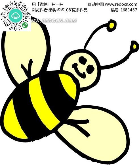 ... 窝图 卡通蜜蜂图片简笔画 蜜蜂卡通图片 -卡通蜜蜂窝