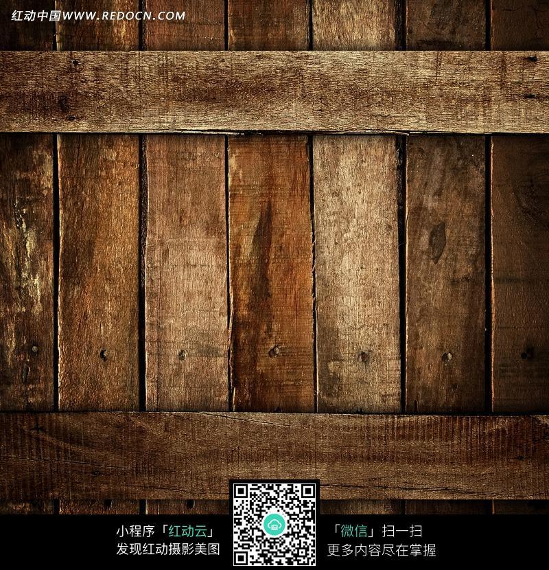 钉在一起的木条图片 编号 365064 其他 背景花边 图 高清图片